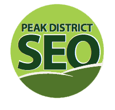 peak district seo - digital marketing services at affordable prices