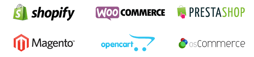 ecommerce seo experts