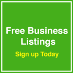 free UK business directory listings